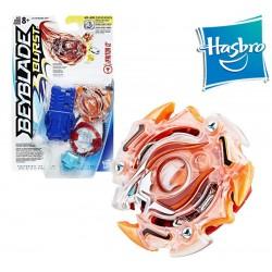 Beyblade Burst - Ifritor I2 - Empaque de inicio - Hasbro