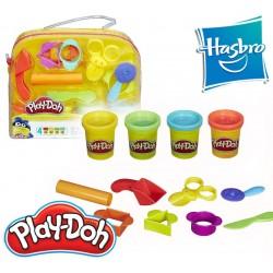 Set Primeras creaciones - Play-Doh - Hasbro