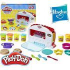 Kitchen Creations - Hornito mágico - Play-Doh - Hasbro