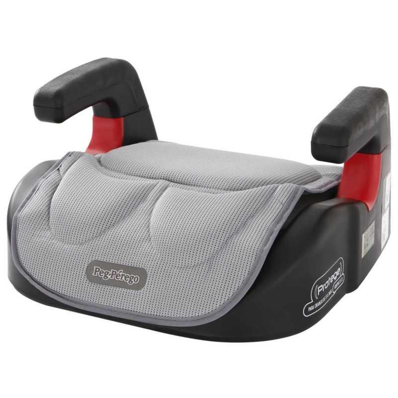 Baby seat, Asiento para autos para bebés y niños - Brigotto - PR/3057/3027