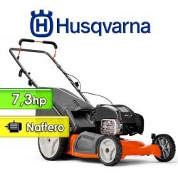Corta Pasto - Husqvarna - LC121P