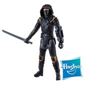 Muñeco Ronin Endgame 30 cms - Hasbro - Titan Hero Power FX Series