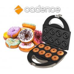 Máquina de Donas Pop Donuts - Cadence - DON100