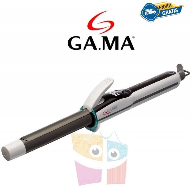 Rizador STARLIGHT DIGITAL IHT 19MM - GA.MA - 914-3674