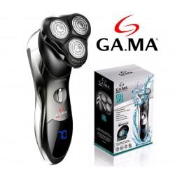 Afeitadora GSH 1000 - GA.MA - 914-647