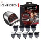 Corta Pelo QUICKCUT - Remington - HC4250