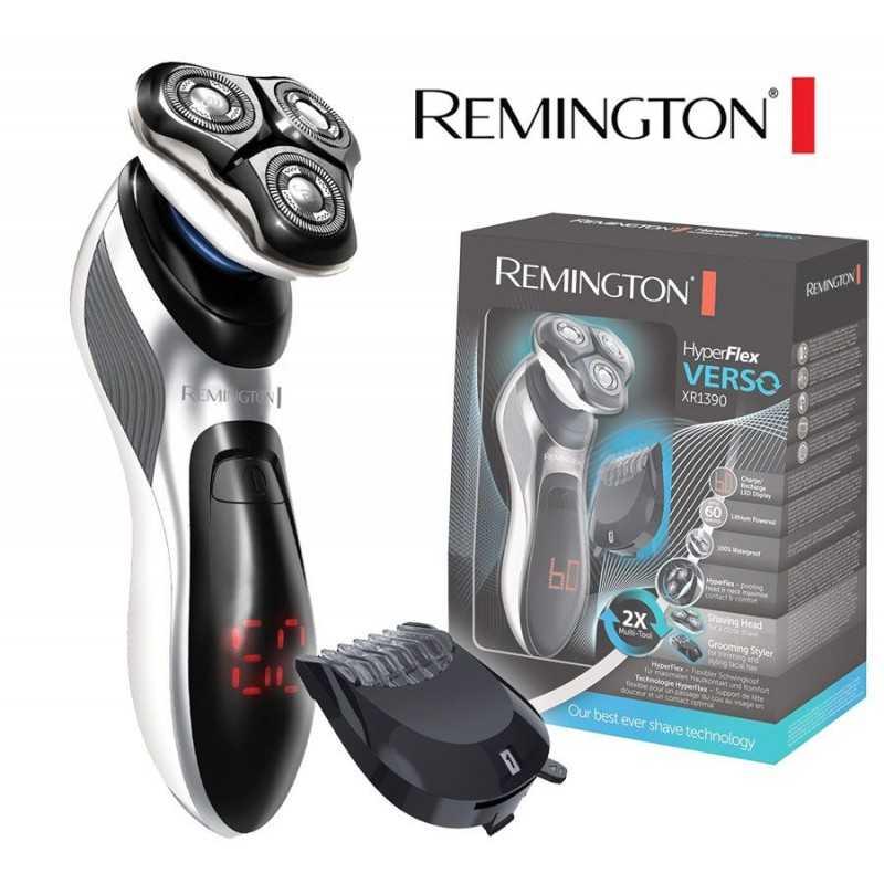 Afeitadora  HYPERFLEX VERSO - Remington - XR1390