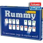 RUMMY JUNIOR - Falomir