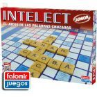INTELECT JUNIOR - Falomir