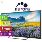 "TV Led Smart 4K UHD 65"" - Aurora - AU65F7"