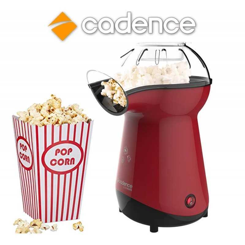 Máquina de Pororó Pop Movie - Cadence - POP205