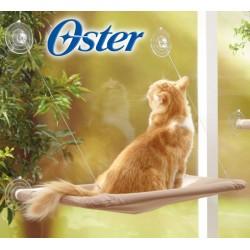 Cama de Gato - Oster - Sunny Window DRP-SUNY-BLT7