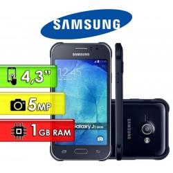 Celular Samsung - J1 ACE Galaxy SM-J111M