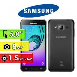 Celular Samsung - J3 Galaxy SM-J320M