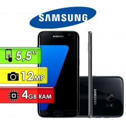 Celular Samsung - S7 EDGE Galaxy SMG935F + Memoria de 64GB