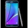 Celular Samsung - NOTE 5 N920C