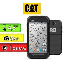 Celular CAT - S30