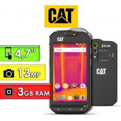Celular CAT - S60