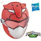 Mascara de Red Ranger - Power Rangers Beast Morphers - Hasbro