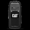 Celular CAT - B25
