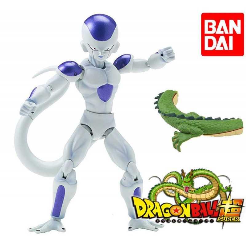 Dragon Ball Figura Stars Vegeta Super Saiyajin - Bandai - 35860
