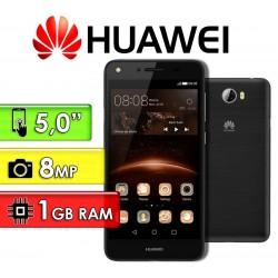 Celular Huawei - Y5 II