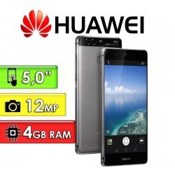 Celular Huawei - P9