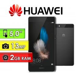 Celular Huawei - P8 Lite