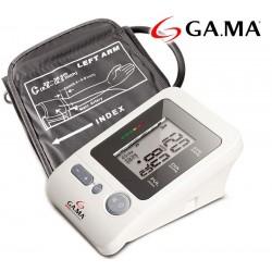 Tensiómetro digital de brazo Automatico - GA.MA - BP 1304