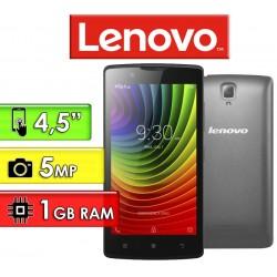 Celular Lenovo - A2010136