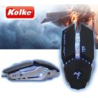 Mouse Gamer - Kolke - ALPHA KGM-254