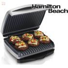 Grill Sandwichera - Hamilton Beach - 25335