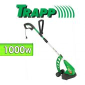 Bordeadora Trapp - Super Turbo 1000 BST1000-N