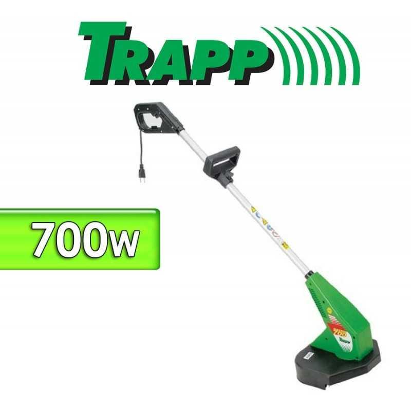 Bordeadora Trapp - Master 700L B700L