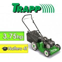 Corta Pasto Trapp - RM90G - Motor naftero 4T