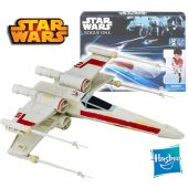 X-Wing Rebelle - Star Wars: Rogue One - Hasbro