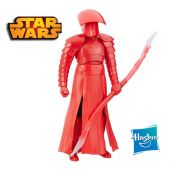 Guardia Pretoriano de Elite Electronico - Star Wars - Hasbro