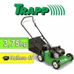 Corta Pasto Trapp - MC90G - Motor naftero 4T