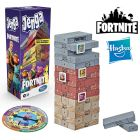 Jenga FORTNITE - Hasbro
