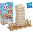 Jenga Bridge - Hasbro