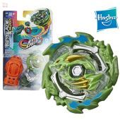 Beyblade Starter Pack Wizard - Ace Dragon D5 - Hasbro