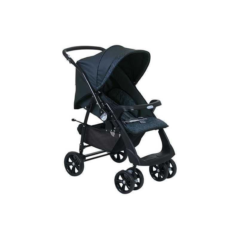 Carrito de bebé - Burigotto - AT6 2052