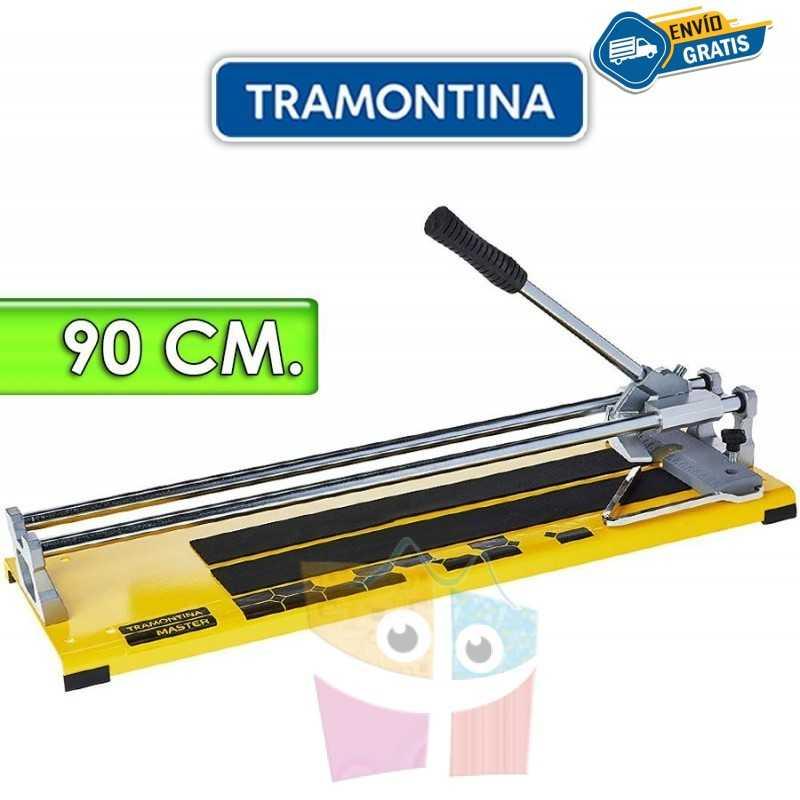 Cortador de Pisos y Azulejos - 90 cm - Tramontina Master