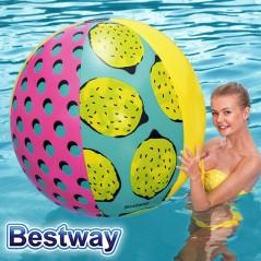 Pelota de Playa - 1,2 Mtrs. - Bestway - 31083