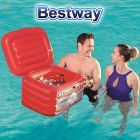 Conservadora Inflable - 31 Litros - Bestway - Party Cooler