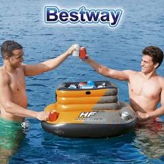 Conservadora Inflable - 49 Litros - Bestway - Glacial Sport