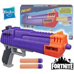 Lanzador Nerf Fortnite HC-E - Hasbro