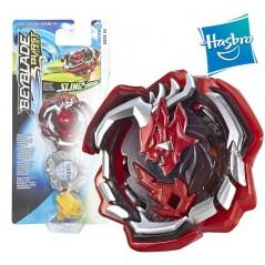 Beyblade Burst Turbo Slingshock - Ogre O4 - Hasbro