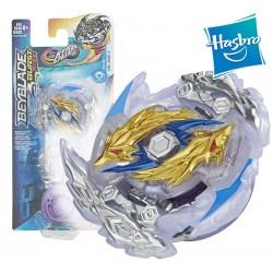 Beyblade Burst Rise Hypersphere - Zone Luinor L5 - Hasbro