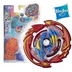 Beyblade Burst Rise Hypersphere - Glyph Dragon D5 - Hasbro